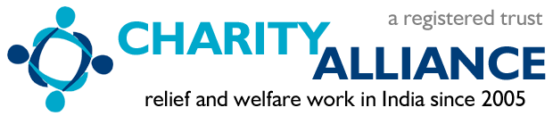 Charity Alliance